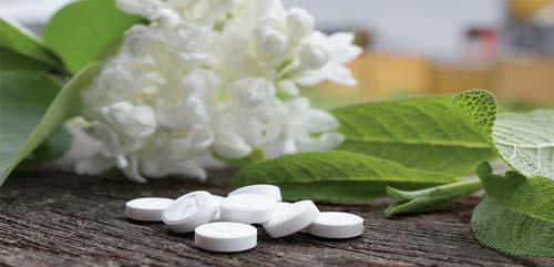 YeniYasam-homeopati